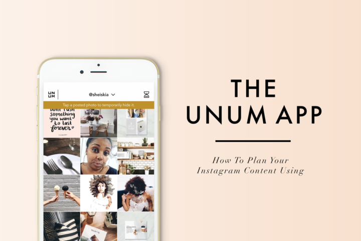 App ideal para programar tus publicaciones