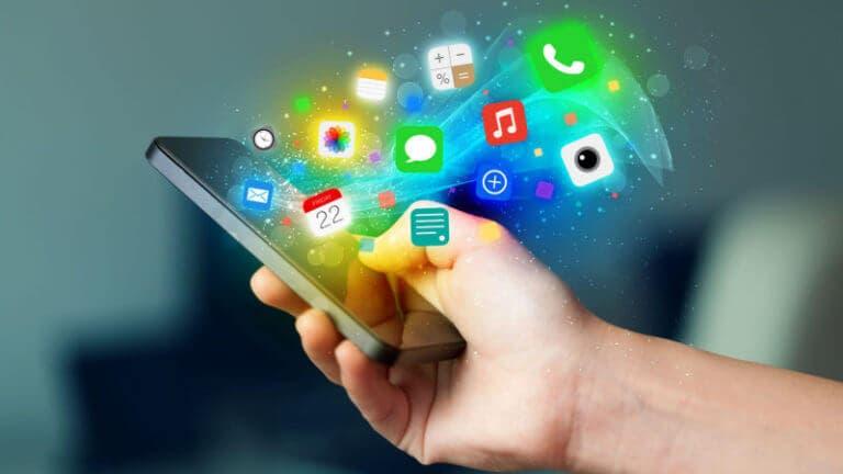 Apps para mejorar tu negocio