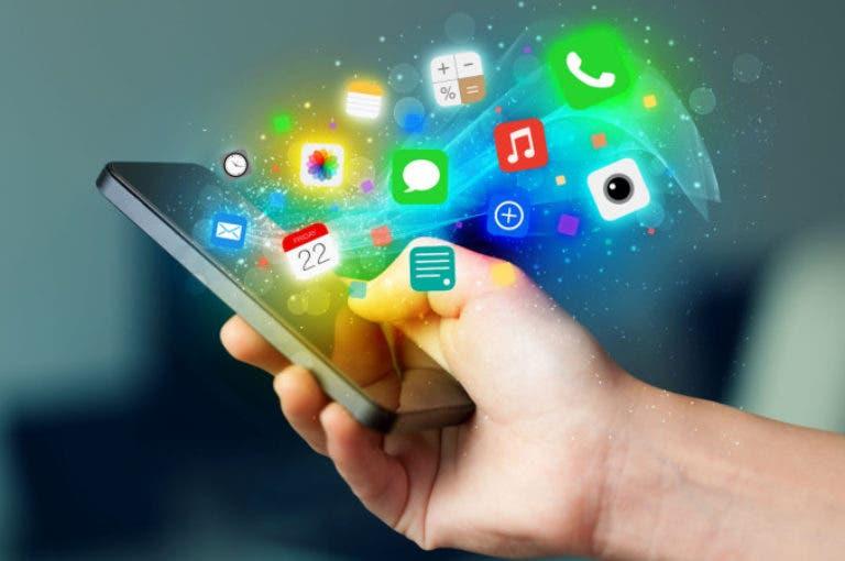 7 apps gratuitas que ayudarán a tu pequeño negocio a crecer
