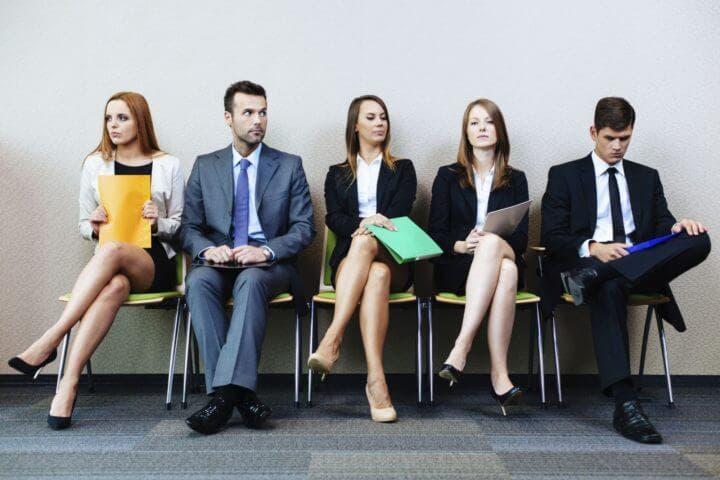 Cómo demostrar a la empresa que eres el mejor candidato