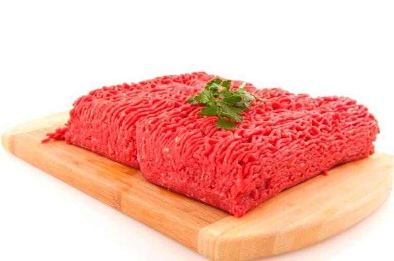 ¿merece la pena comer carne de pasto?