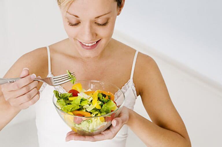 Guía para principiantes de la dieta de bajo índice glucémico