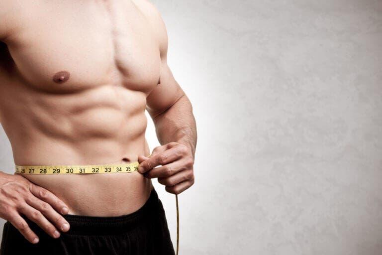 Cómo entrenar para perder grasa