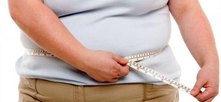 A mayor grasa corporal, menos velocidad