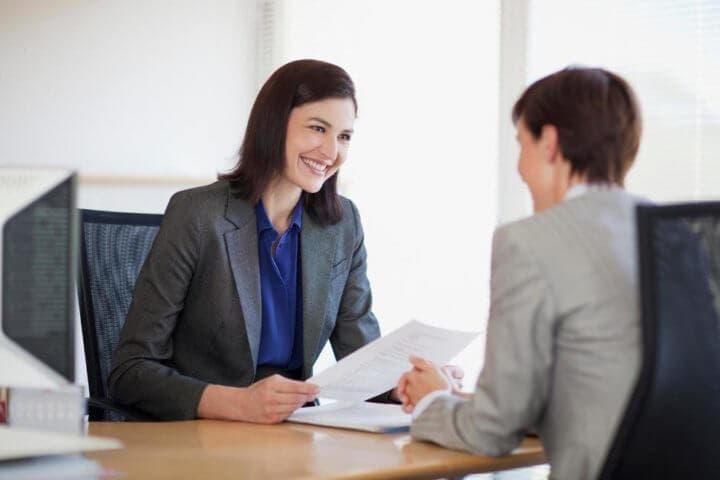 Cómo ser contratado por la empresa que deseas