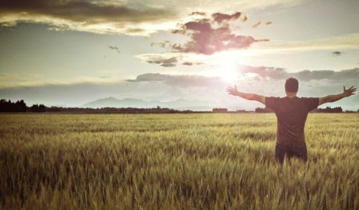 Ser agradecido ayuda a tu salud mental