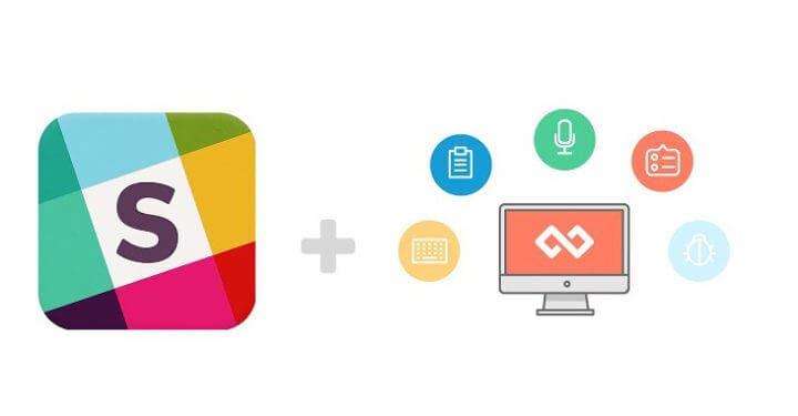Slack promueve la conectividad entre empleados