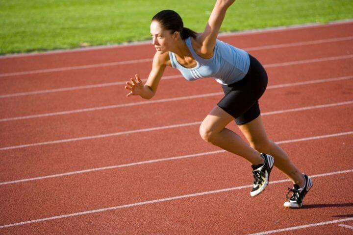 Los mejores ejercicios para entrenar HIIT
