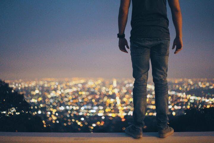 Cómo puedes estar haciendo tu vida más difícil sin saberlo