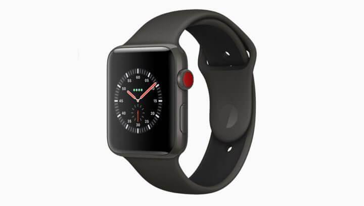Mejores smartwatches del mercado