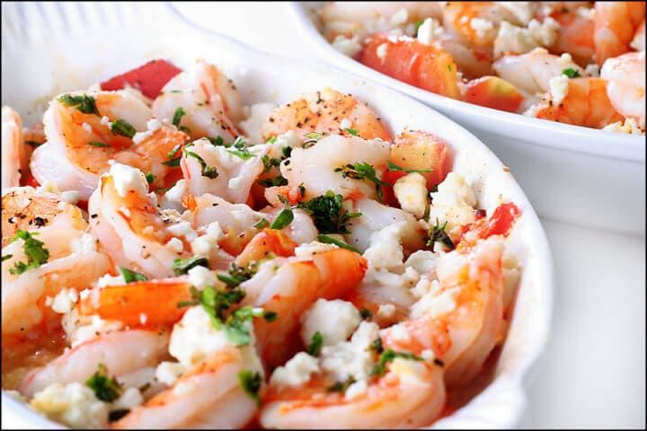 6 comidas sencillas que puedes ingerir durante toda la for Cocinar una tarde para toda la semana