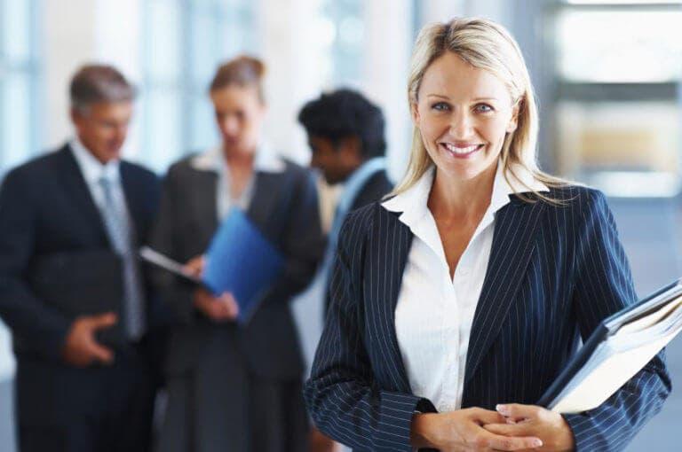 6 cosas que debes saber antes de realizar un cambio en tu carrera laboral