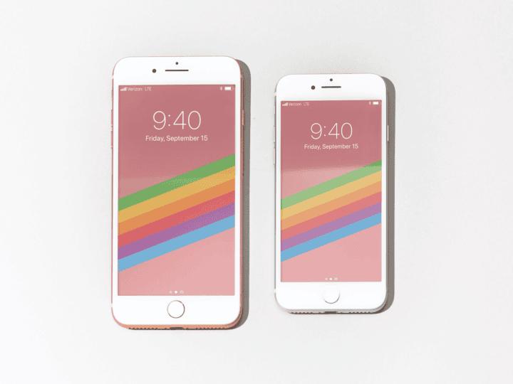 ¿Qué iPhone es mejor comprar?