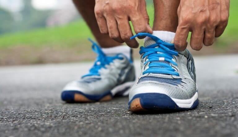 Ejercicios pre-movilidad para cualquier runner