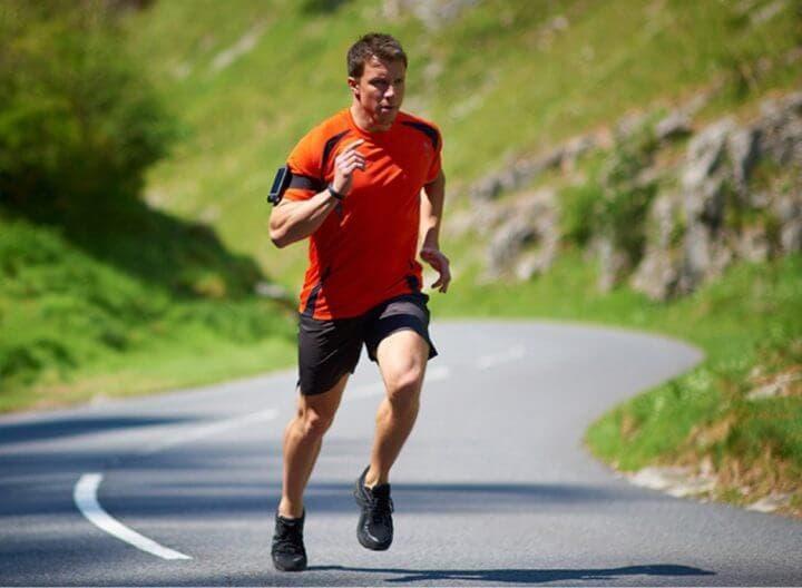 ¿Cómo lograr el éxito en la maratón?