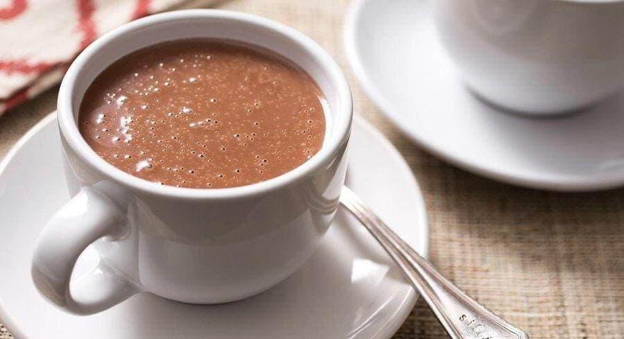 formas-de-preparar-chocolate-caliente.jp