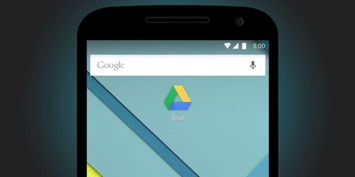 Las mejores Apps para tu Smartphone