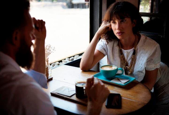 Comunicarse hábilmente para lidiar con la ira