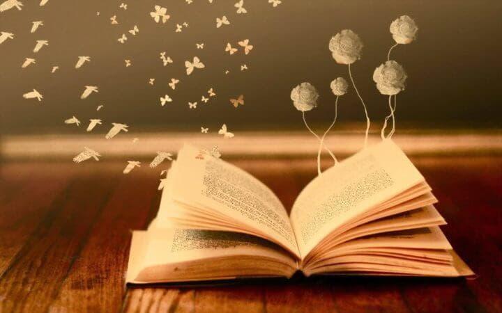 Libros que te harán crecer en la vida