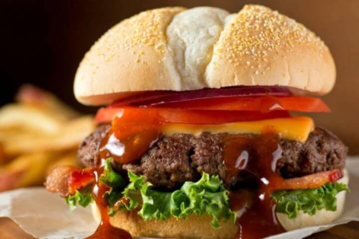 Mitos de la nutrición de las personas fitness