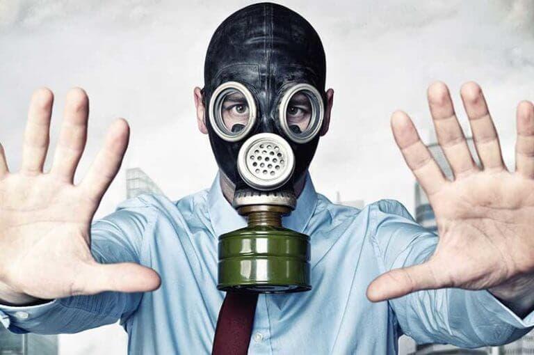 7 tipos de personalidad tóxicas que pueden destruir tu éxito