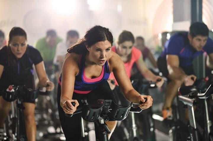 Actividades que pueden ayudar al corredor a mejorar en invierno