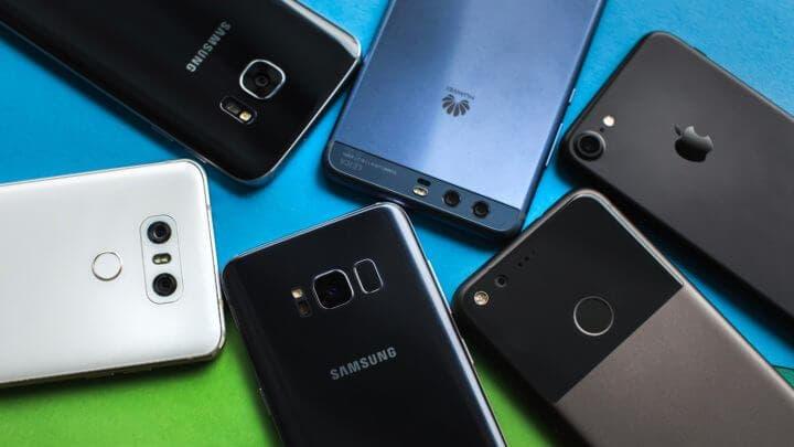 8 apps para que tu smartphone sea tu asistente personal