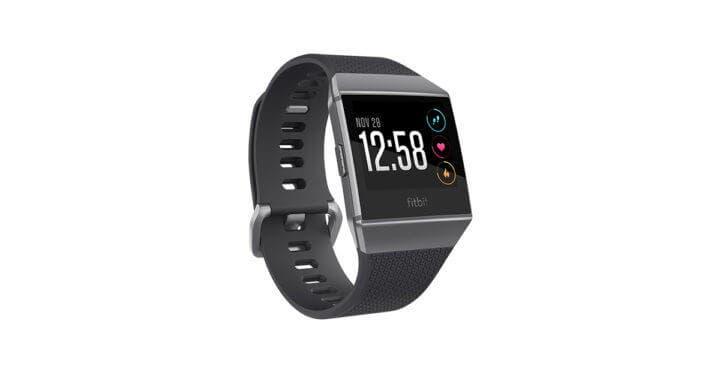 ¿Qué smartwatch es mejor?