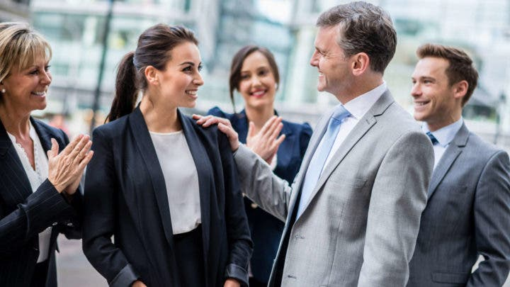 Qué cambios realizar en tu carrera laboral