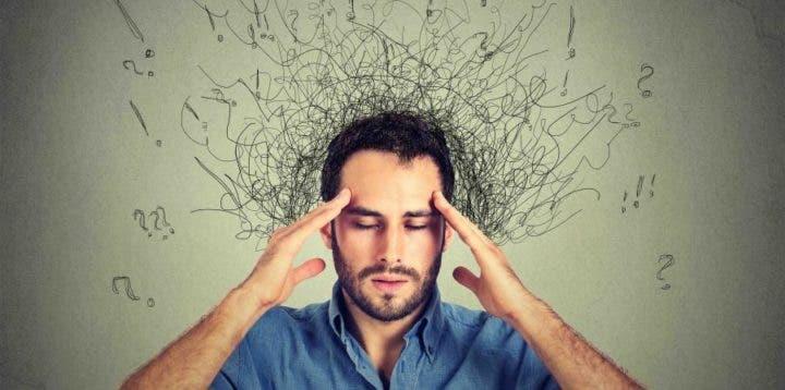 10 formas de aclarar la mente