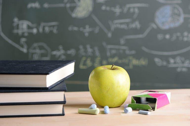 3 maneras probadas de aprender más rápido