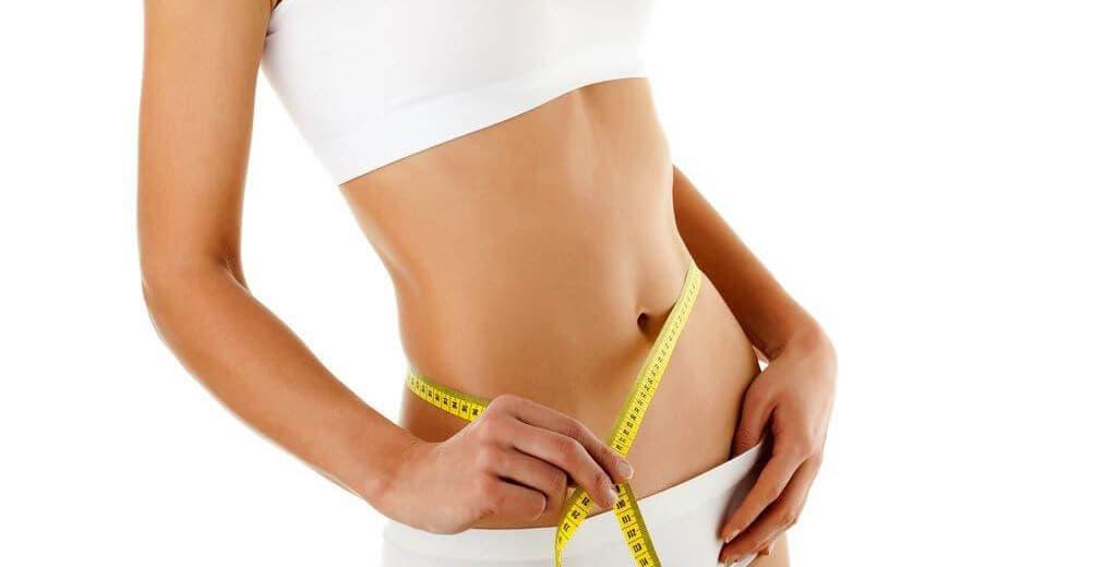 Calculadora bajar de peso