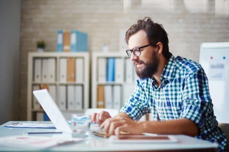 6 cosas que deberías hacer en tu primer día como emprendedor