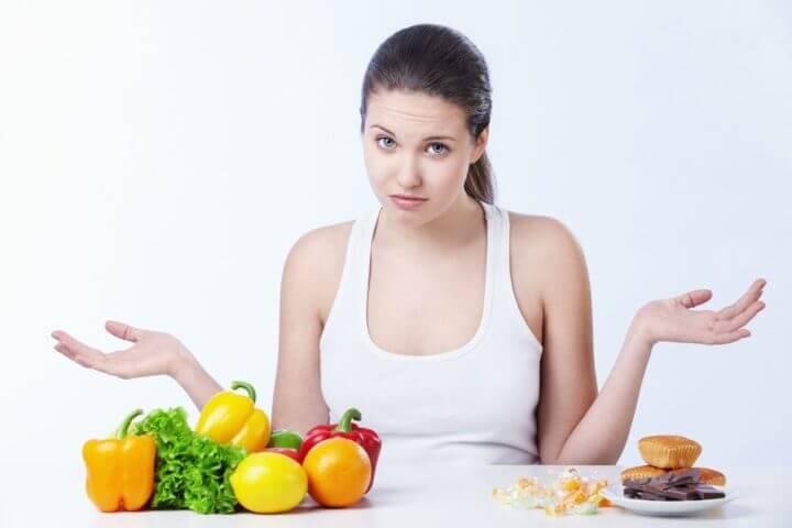 ¿En qué consiste la dieta flexible?