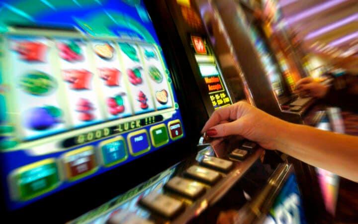 No gastar en loterías y juegos para hacerte millonario