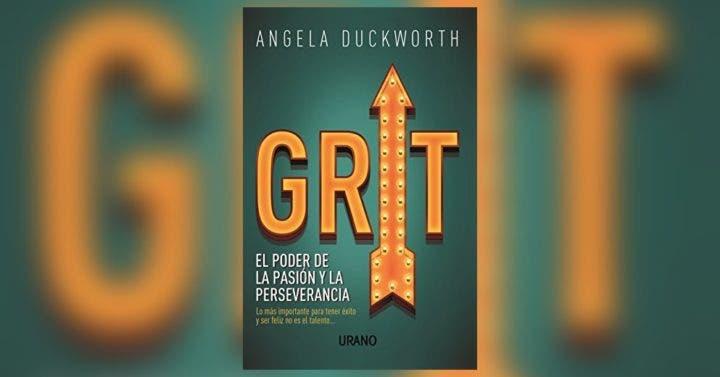 Los mejores libros de crecimiento personal