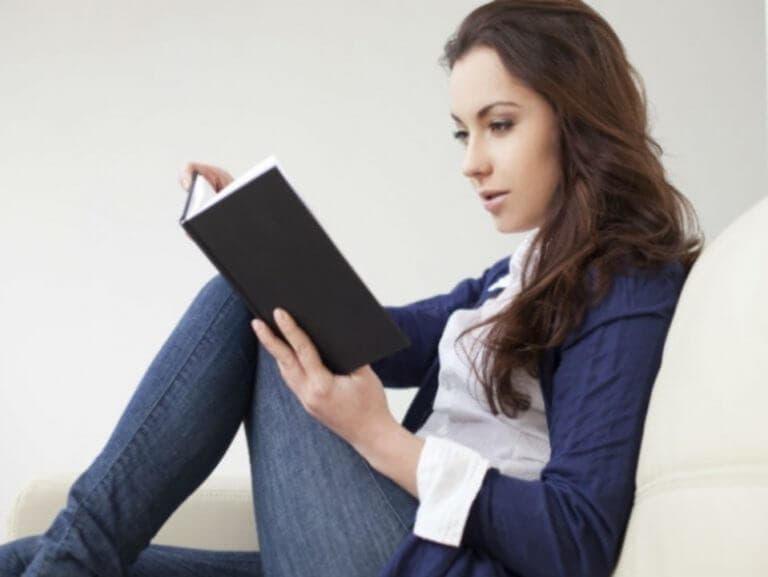 10 libros para progresar en la vida y negocios