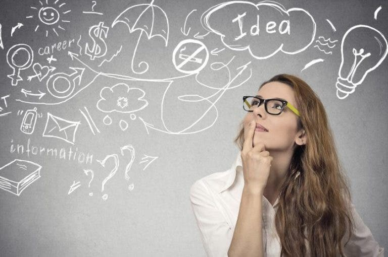 10 actividades de menos de 10 minutos que aclararán tu mente