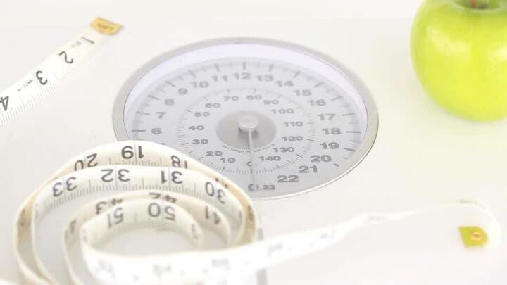 ¿Qué factores inciden en el metabolismo basal?