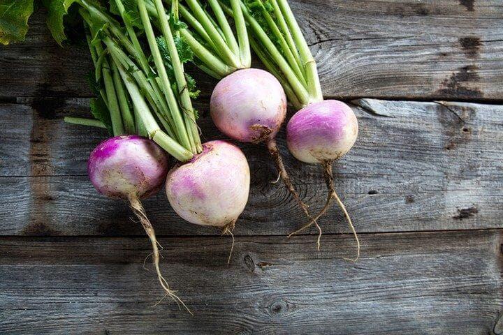Alimentos que combaten los problemas renales