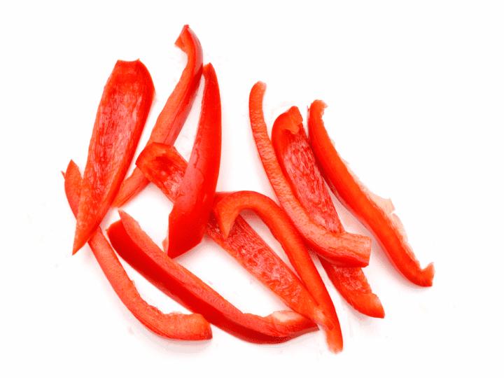 Mejores alimentos para gente con problemas de riñón