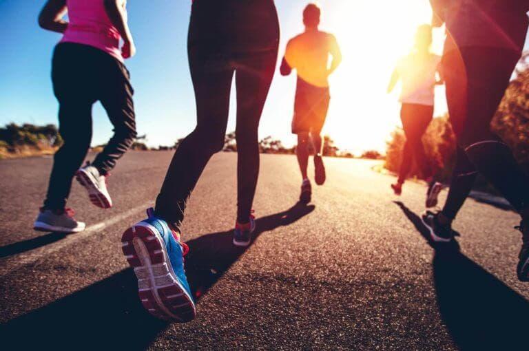 10 consejos para runners principiantes antes de su primera carrera