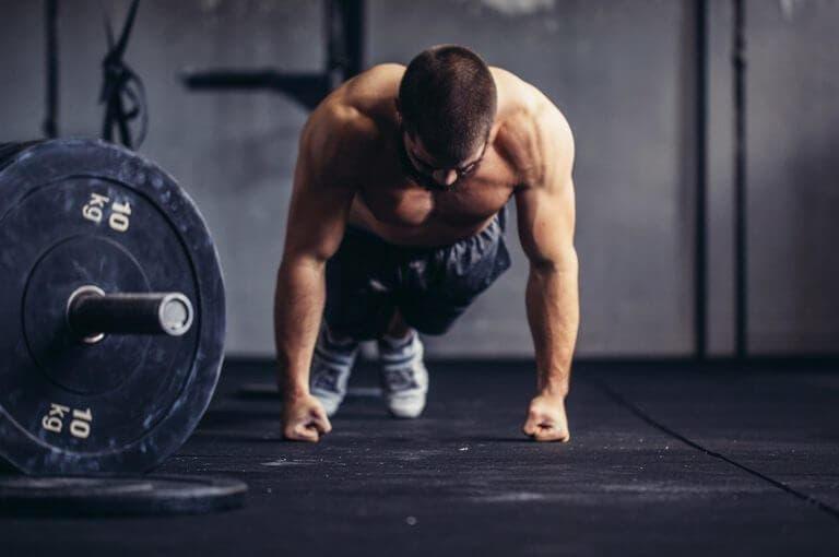 3 rutinas de cardio con las que no necesitarás correr