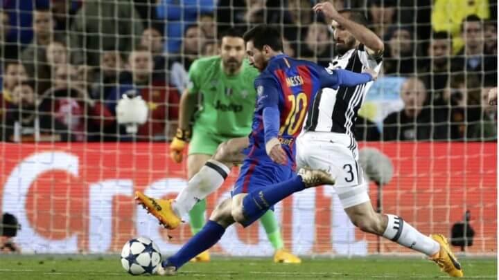 Movimientos defensivos para cubrir el balón