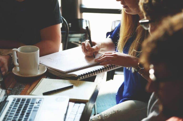 5 consejos para conseguir que la gente te respete como líder