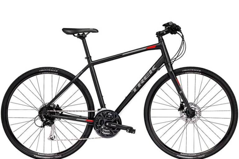 Las 5 cosas que jamás debería hacer un ciclista a su bicicleta