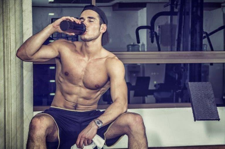 La guía definitiva para entender la síntesis proteica muscular