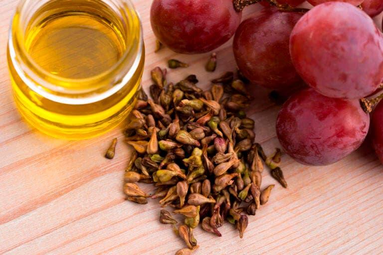 Suplementos naturales para complementar alimentación