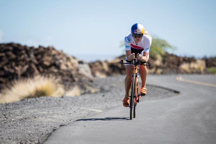 Cómo conseguir tener unas articulaciones fuertes si entrenas ciclismo