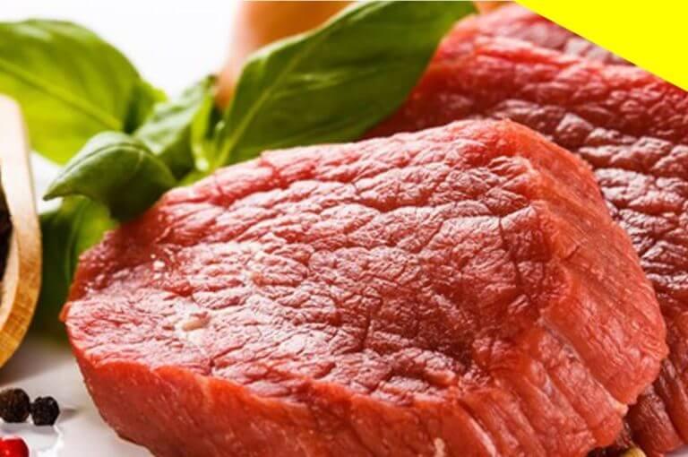 Cómo cocinar tu carne de la manera más saludable posible